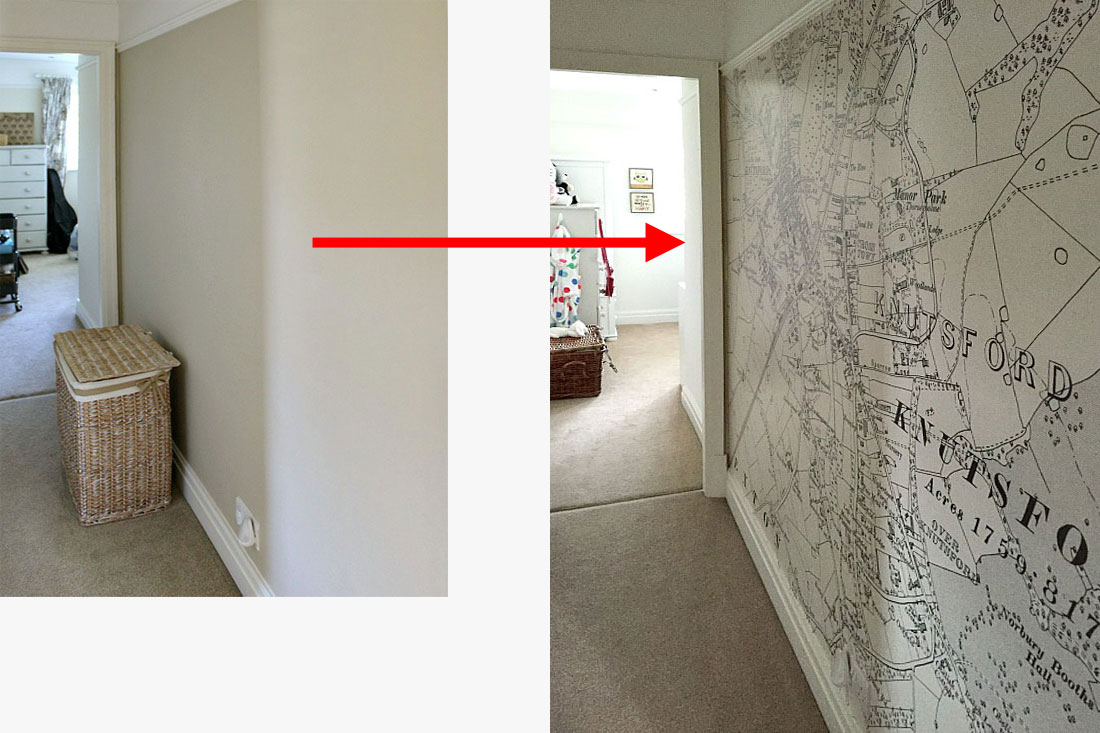 Decorating-hallway-maps1.jpg