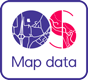 Ordnance Survey Mapping Data