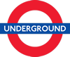 Transport for London Roundel,