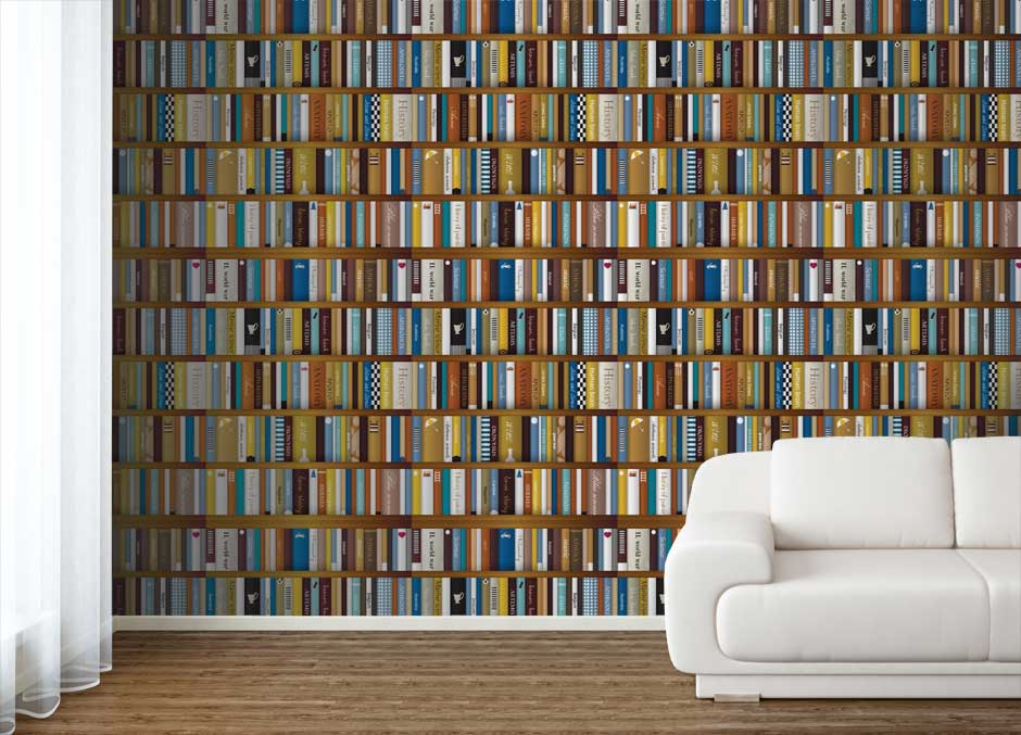 Wall Mural Wallpaper custom wall murals & photo wallpaper | redcliffe imaging