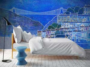 Browse Our Wall Mural Collections